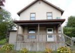 Bank Foreclosure for sale in Bucyrus 44820 BLICKE ST - Property ID: 3416769770