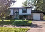 Bank Foreclosure for sale in Batavia 45103 CREEKWOOD CT - Property ID: 3416781589