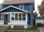 Bank Foreclosure for sale in Painesville 44077 AVERY TER - Property ID: 3416784663
