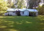 Bank Foreclosure for sale in Amelia 45102 W GARRISON LN - Property ID: 3416862169