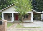 Bank Foreclosure for sale in Tulsa 74110 N COLUMBIA AVE - Property ID: 3416971224
