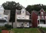 Bank Foreclosure for sale in Bethlehem 18015 WYANDOTTE ST - Property ID: 3417019857
