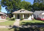 Bank Foreclosure for sale in Memphis 38107 TUTWILER AVE - Property ID: 3417372865