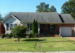 Foreclosed Home ID: 03417381618