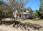 Bank Foreclosure for sale in Ranger 76470 S SUE ST - Property ID: 3417591397