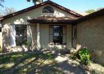 Bank Foreclosure for sale in Dallas 75237 MATTNEY CIR - Property ID: 3417595340
