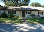 Bank Foreclosure for sale in Deland 32724 VILLA VILLAR CT - Property ID: 3418868539