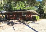 Bank Foreclosure for sale in Jacksonville 32206 SILVER ST - Property ID: 3418968394