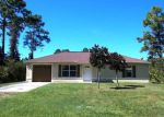 Bank Foreclosure for sale in Deland 32724 EAST PKWY - Property ID: 3419112938