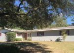 Bank Foreclosure for sale in Gainesville 32605 NW 34TH DR - Property ID: 3419119946