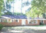 Bank Foreclosure for sale in Gainesville 32605 NW 31ST ST - Property ID: 3419168555