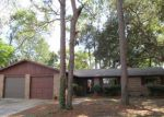 Bank Foreclosure for sale in Jacksonville 32225 MONUMENT OAKS DR - Property ID: 3419568865