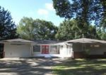 Bank Foreclosure for sale in Tallahassee 32303 S VILLAS CT - Property ID: 3419751489