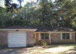 Bank Foreclosure for sale in Tallahassee 32303 WOOD HILL DR - Property ID: 3419765958