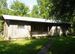Bank Foreclosure for sale in Bunnell 32110 HONEYTREE ST - Property ID: 3419772968