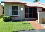 Bank Foreclosure for sale in Lake Worth 33467 LUCERNE VILLAS LN - Property ID: 3419774711