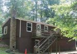 Bank Foreclosure for sale in Fairfield 17320 HILLTOP TRL - Property ID: 3419803167