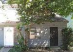 Bank Foreclosure for sale in Tallahassee 32303 TALCO HILLS DR - Property ID: 3419827257