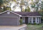 Bank Foreclosure for sale in Tallahassee 32303 GROVE VALLEY RD - Property ID: 3419847405
