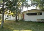 Foreclosed Home ID: 03420236777