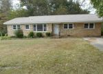 Bank Foreclosure for sale in Huntsville 35806 SHERI DR NW - Property ID: 3420289766
