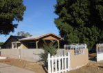 Bank Foreclosure for sale in Yuma 85364 S 20TH AVE - Property ID: 3420362916