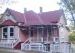 Bank Foreclosure for sale in Eureka Springs 72632 SPRING ST - Property ID: 3420399249