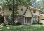 Bank Foreclosure for sale in North Little Rock 72116 SEQUOYAH LN - Property ID: 3420403189