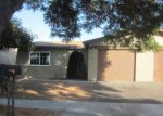 Bank Foreclosure for sale in Oceanside 92057 AVENIDA MARGUARITA - Property ID: 3420458826