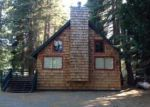 Bank Foreclosure for sale in Chester 96020 LAKE ALMANOR WEST DR - Property ID: 3420478982