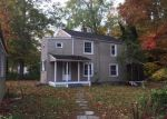 Bank Foreclosure for sale in Guilford 06437 HORSESHOE RD - Property ID: 3420534142