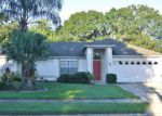 Bank Foreclosure for sale in Rockledge 32955 THREE MEADOWS DR - Property ID: 3420966881