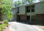Bank Foreclosure for sale in Jacksonville 32225 SPINEY RIDGE DR S - Property ID: 3421047459