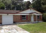 Bank Foreclosure for sale in Jacksonville 32244 FURY DR - Property ID: 3421051847