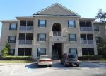 Bank Foreclosure for sale in Jacksonville 32216 BEACH BLVD - Property ID: 3421052267
