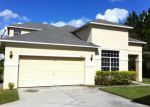 Bank Foreclosure for sale in Orlando 32828 SAPPHIRE BAY CIR - Property ID: 3421110526