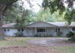 Bank Foreclosure for sale in Ocala 34480 SE 47TH PL - Property ID: 3421152123