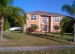 Bank Foreclosure for sale in Deltona 32725 MAYFLOWER AVE - Property ID: 3421173150
