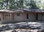 Bank Foreclosure for sale in Deland 32720 WILDWOOD RD - Property ID: 3421177535