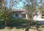 Bank Foreclosure for sale in Deltona 32738 FAYSON CIR - Property ID: 3421178412