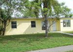 Bank Foreclosure for sale in Port Charlotte 33952 HERNANDO AVE - Property ID: 3421356222