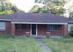 Bank Foreclosure for sale in Panama City 32401 E 13TH ST - Property ID: 3421432433