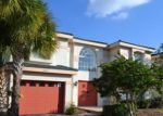 Bank Foreclosure for sale in Kissimmee 34747 CRAYSON CT - Property ID: 3421455201
