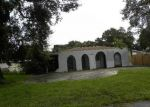 Bank Foreclosure for sale in Kissimmee 34744 REAGAN LN - Property ID: 3421458271