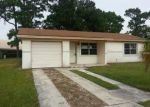 Bank Foreclosure for sale in Kissimmee 34743 ZACALO WAY - Property ID: 3421460470