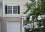 Bank Foreclosure for sale in Savannah 31404 LAUREL OAK LN - Property ID: 3421591869