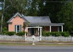 Bank Foreclosure for sale in Newnan 30263 CLARK ST - Property ID: 3421592741