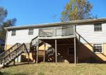 Bank Foreclosure for sale in Dallas 30157 TIMBER PASS - Property ID: 3421596232