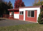 Bank Foreclosure for sale in Shoshone 83352 W 7TH ST - Property ID: 3421683391