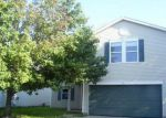 Foreclosed Home ID: 03421910708